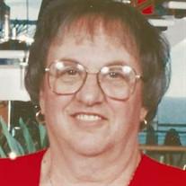 Jean E. Dunham