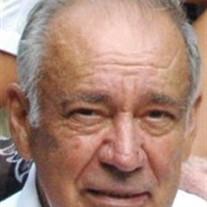 Florian L. Bangert