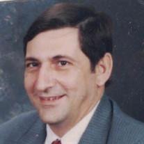 Don Joseph Babin