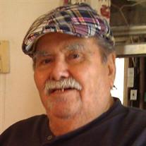 Jose M. De La Garza