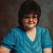 Vickie S. Pinion