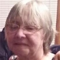 Mrs. Bonnie Wells