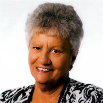Mary A. Mick
