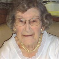 Ruth Envall