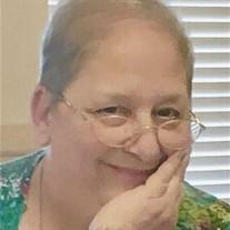 Constance Elizabeth DiFlorio