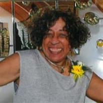 Roberta L. Jackson