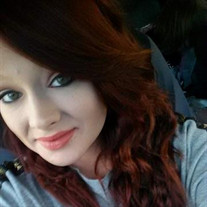 Katrina Leigh Eblen