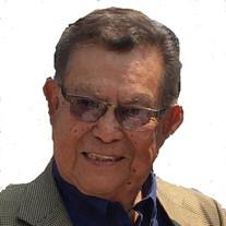 Louis Cardenas