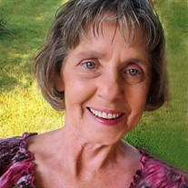 Sheila Marie Rasnick