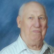 Clifford  E. Bentley