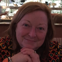 Linda Ann Nance