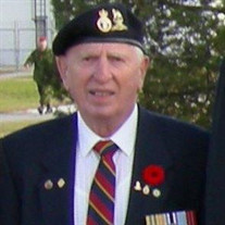 Mr. Joseph Hart