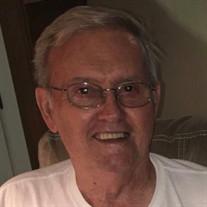 Terry Walton Williams Sr.