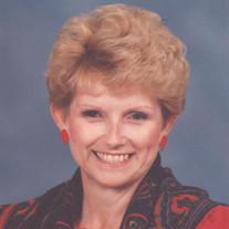 Joyce Ann Krcmarik