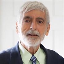 Dr.  Albert Abdelmasih Sneij