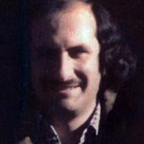 Julian  Gerald  Baidy