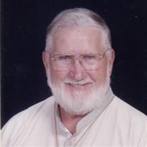 Kenneth I. Melcher