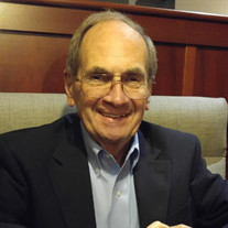 John Paul Stewart
