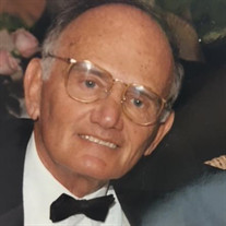 Henry Grossman