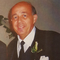 Roger H. Adanich