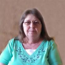 Janice K. Montgomery