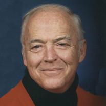 David Lee Hamilton