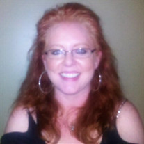 Kimberly Rachelle ROGERS