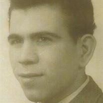 Antonio Audino