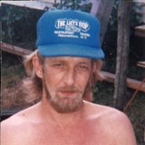 Kenneth E. Taylor Jr.