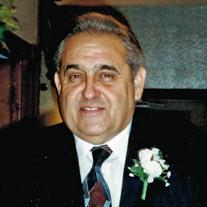 Albert R.  Ramirez
