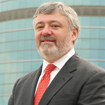 Dr Edward Gerard Murphy