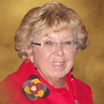 Mrs. Karen E. Booher