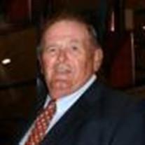 Eugene W. Ross
