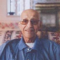 Mr.  Orlando  F.  Greco  Jr.
