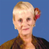 Karen Marie Schmidt
