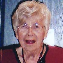 Margaret L. Hippler