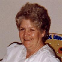 Ruth Layne