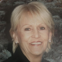 Lynda Kay Daley