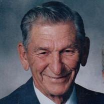 Gene Doss