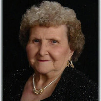 Kathleen Richter