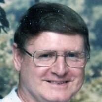 David-Lee Slater