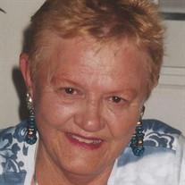 Maryann C. Fuerstenberg