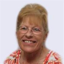 Loretta E. Weiss