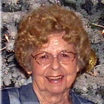 Joyce Thiaville Catalano