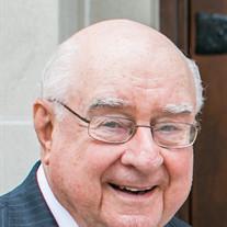 Raymond A. Bichimer