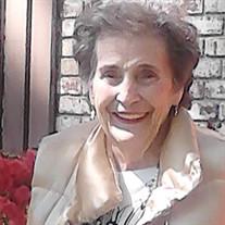 Bonnie Sue Heath