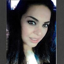 Rosa Emma Hernandez