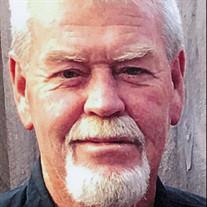 Randall L. Booker