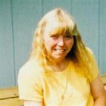 Mary Sue Richards