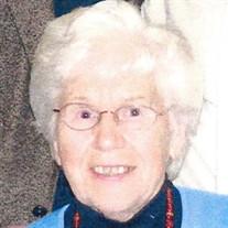 Alma Bloch